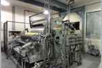 Fata Hunter - Coil coater line