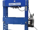 Profi Press - 160 ton M/H-M/C-2