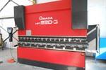 Amada - HFT 220-3