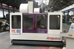 Bridgeport - VMC 800 30