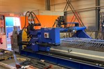 Messer Griesheim - Thermocut eco 3000