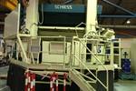 Schiess - ZKN 250