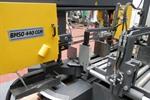 Stirling - BM 50 440 CGH