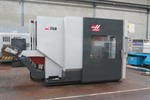 Haas - UMC 750
