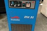Worthington Creyssersac - DW31