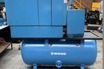 Boge - SD20-2/750