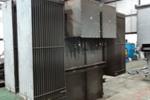 TR - BS171/IEC76
