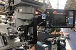 XYZ - SMX 2000