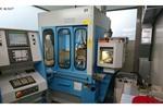 Almac - FC 1105