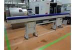 Iemca - Smart 320/40LL