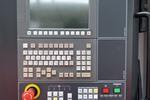 Doosan - VC 630/5AX