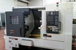 Mori Seiki - NL 2500 SY 700
