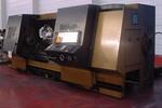 Ernault Somua - 600 N