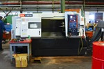 Mazak - Quick Turn Nexus 250 II