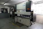 LVD - PPEB 135T x 30