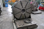 NN - Rotary table