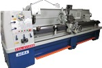 Acra - NEW ACRA FCL 2160G Centre Lathes
