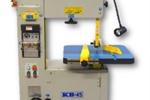 Acra - NEW ACRA KB-45 Vertical Bandsaw