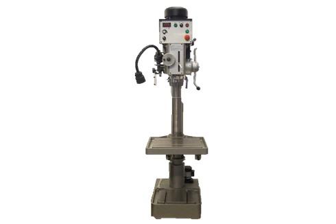 Acra - NEW ACRA Pillar Drilling Variable Speed Machine