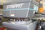 Strippit - FC1000/20