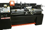 Acra - NEW ACRA FCL CENTRE LATHES 1550G