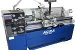 Acra - NEW ACRA FSML Centre Lathes