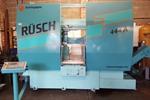 Rusch - 444a