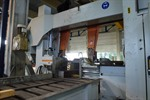 Kasto - HBA 10-12 gantry saw  SOLD