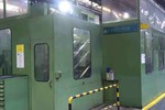 _Unknown / Other - BERARDI MCTC 120 S CNC