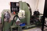 Tadu - FS750 CNC