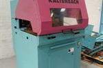 Kaltenbach - SKL450E