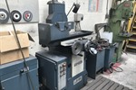 Jones & Shipman - 540 Hydraulic Surface Grinder with Magnetic Chuck,